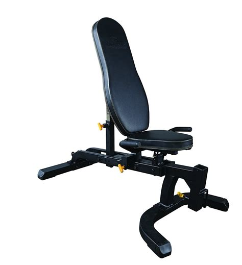 powertec olympic weight bench best weight bench review november 2017 olympic bench for