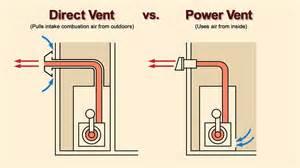 rinnai tankless water heater rinnai wiring diagram free