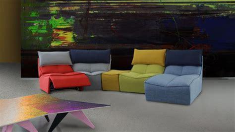 divani a torino divani di fazio arredamenti
