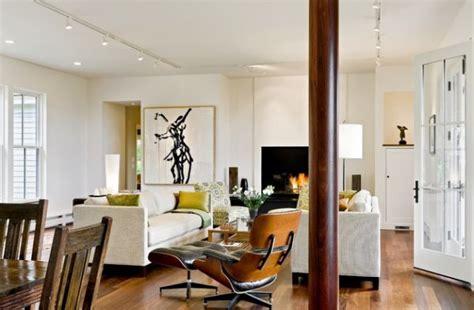 shining a spotlight 34 gorgeous track lighting ideas for gorgeous track lighting ideas for the contemporary home