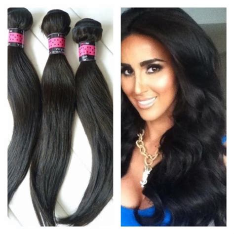 hong long should buy weave to get a bob 2014 products virgin brazilian hair buy alibaba