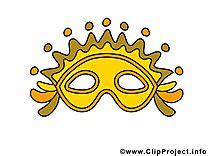 clipart carnevale gratis carnaval clipart images t 233 l 233 charger gratuit