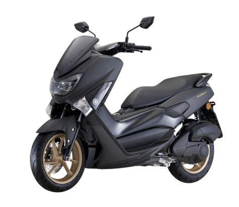 Visorwinsield Yamaha Nmax Model Paruh Terbaru yamaha hadirkan nmax terbaru versi 2018 informasi otomotif indonesia