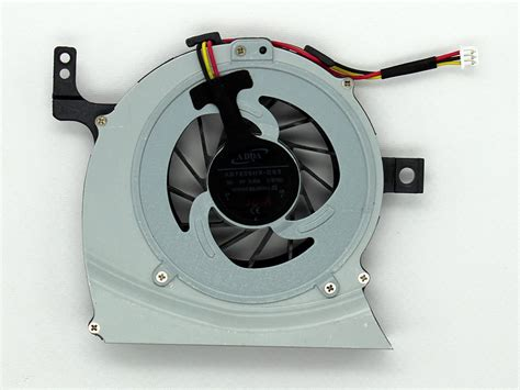 Cooling Fan Laptop Toshiba Satellite L745 L600 L600d L640 L645 L645d toshiba satellite l640 l640d l645 l645d l600 l600d l630 c600d c630 c640 ab7805hx gb3 adda cpu