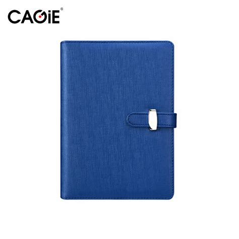 Cagie 2017 Promotion Rushed Agenda School Caderno A5 A6 - cagie 2017 notebook a5 a6 spiral planner agenda pu leather
