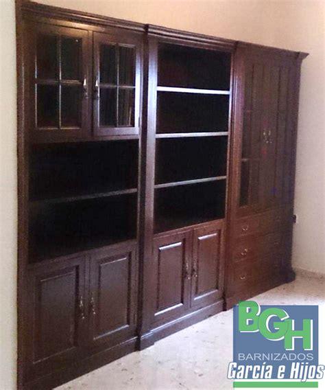reciclar muebles de madera beneficios de reciclar muebles de madera con bgh