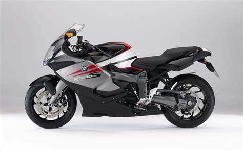 Bmw K 1300 S bmw k 1300 s wallpapers hd wallpapers id 5284