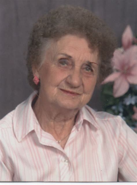 Dibble Funeral Home by Category Obituaries