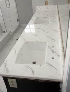 Cultured Marble Vanity Tops Singapore Cultured Marble Manufacturer