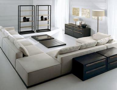 Furniture Di Columbia sideboard solid wood columbia ego luxury furniture mr