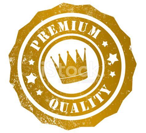 Premium Search Premium Quality St Stock Photos Freeimages