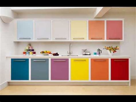 Kitchen Color According To Vastu by Home Design Interior Kitchen Colors As Per Vastu