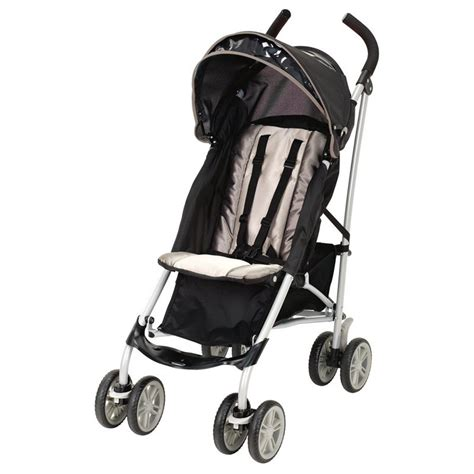 how to recline graco stroller review of graco ipo stroller
