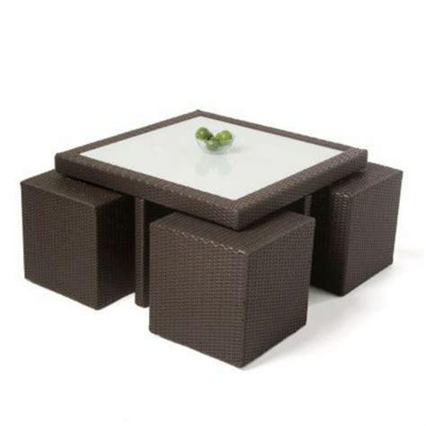 Gastronomie Möbel