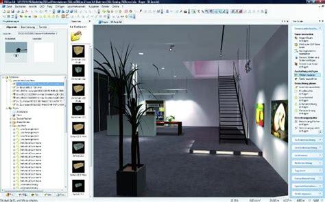 Software De Diseno De Interiores selecci 243 n de software de dise 241 o de iluminaci 243 n iluminet