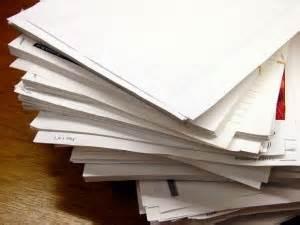 Kleinunternehmer Rechnung Gesetz Aufbewahrungsfristen Bei Rechnungen