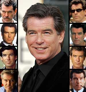 film terbaru pierce brosnan sherpa s top 10 best pierce brosnan movies joe s st