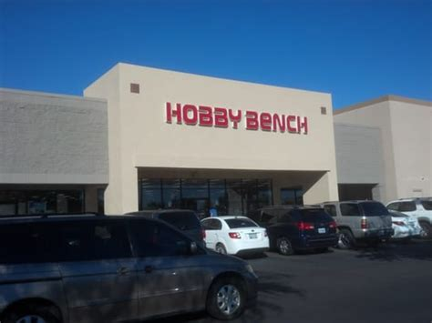 hobby bench phoenix az the hobby bench toy stores glendale az