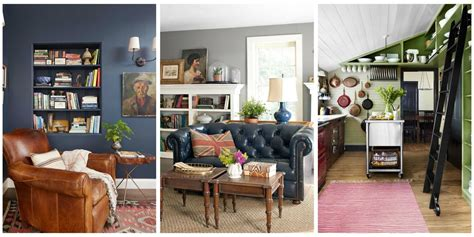 5 interior design tips to warm your home in winter 23 warm paint colors cozy color schemes