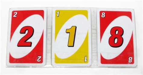 Make Your Own Uno Cards Template by Uno Card Wallet Let S Hear It For The 218