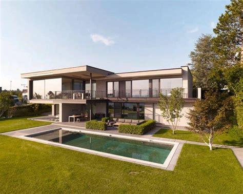 new home designs latest modern homes italian modern awesome modern scandinavian house plans new home plans