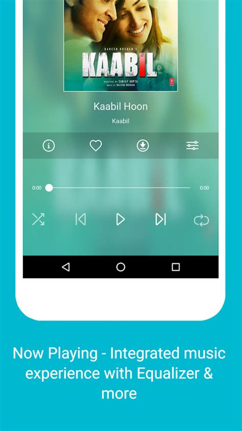 jiomusic hd radio android apps on play
