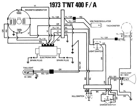 ski doo wiring diagram ski doo 503 wiring diagram get free image about wiring