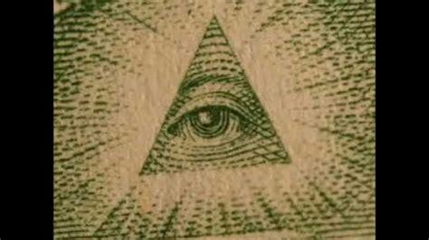 inception illuminati illuminati confirmed in skyrim