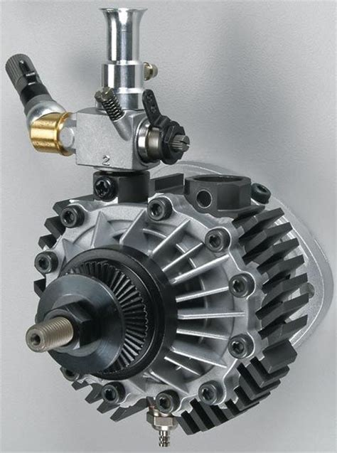 best 25 car engine ideas on engine working mechanic automotive and how engine works 25 best ideas about wankel engine on car engine radial engine and engine working