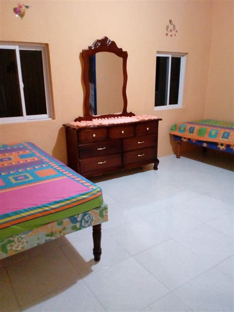 rooms for rent in jamaica furnished rooms for rent in kingston 2 jamaica for 17 000 houses