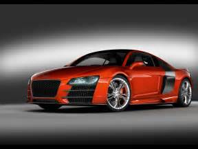 all in one information free awesome cars wallpapers