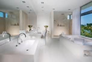 Bathroom Remodel Ideas Small Master Bathrooms by Bathroom Flooring Ideas Design Home Interiors Stone