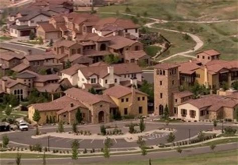 lakewood greater denver metro area real estate