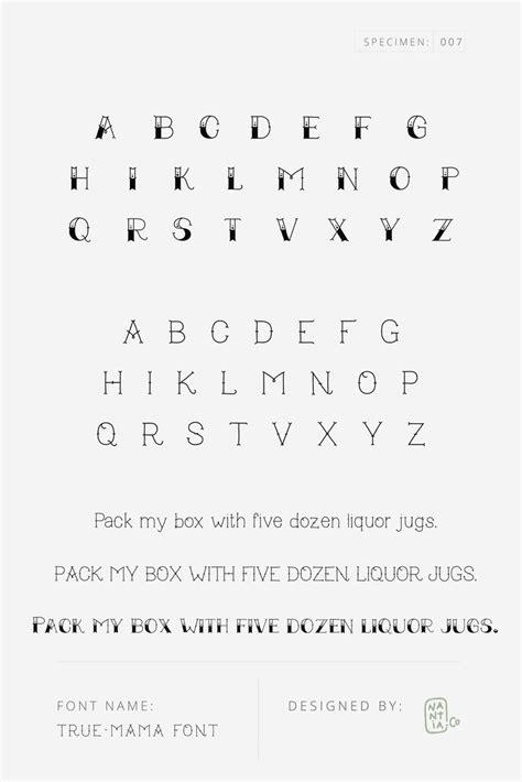 tattoo font lowercase best 25 tattoo lettering fonts ideas on pinterest