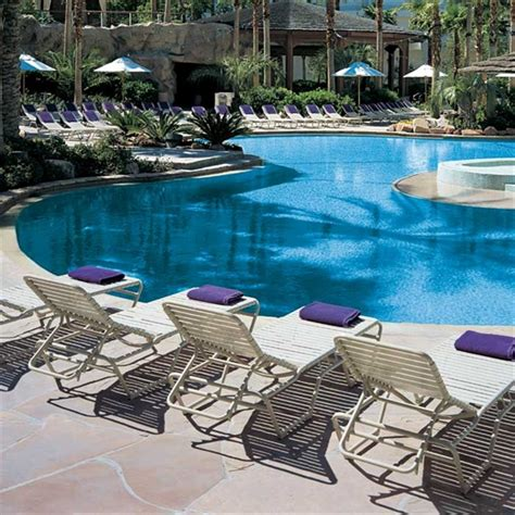 pool furniture supply tropitone tropi kai strap pool chaise lounge  pool furniture supply