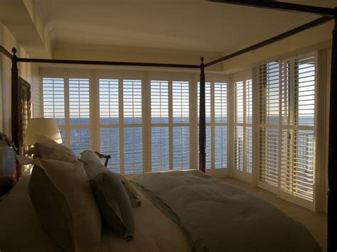 Plantation Shutters For Sliding Glass Door by Plantation Shutters On Sliding Glass Doors Other Metro