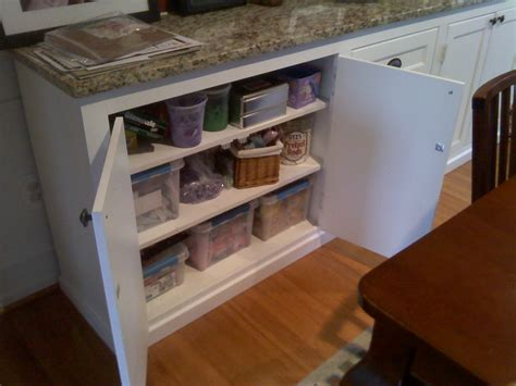 buffet cabinets for dining room white dining room buffet cabinet diy projects