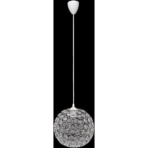 kristall leuchte kristall le pendelleuchte deckenleuchte h 228 ngele