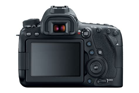 canon 6d price eos 6d ii
