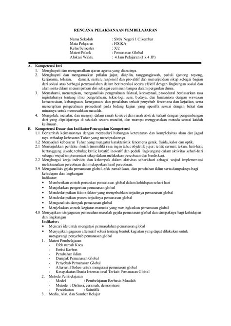 1700 Bank Soal Bintap Fisika Sma Ma K13 materi pelajaran administrasi kepegawaian kelas xi 14 sma