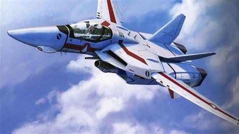 wallpaper 1920x1080 hd aircraft military aircraft wallpaper 1920x1080 43982