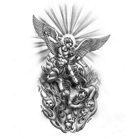 tattoo stencil paper michaels custom tattoo designer tattoo design ideas