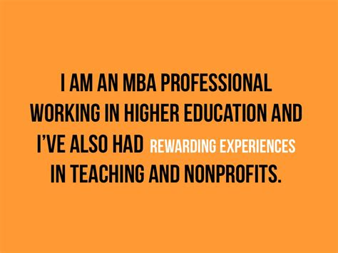 I Am An Mba by I Am An Mba Professional