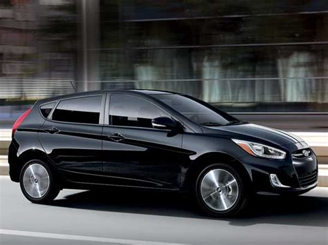 hyundai accent specifications india hyundai accent se hatchback 2017 price and specifications