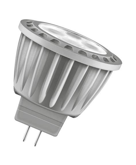 led gu4 new osram parathom mr11 led bulbs gu4 4mm retrofit base