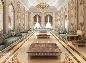interior design uae outstanding majlis interior designs at algedra abu dhabi