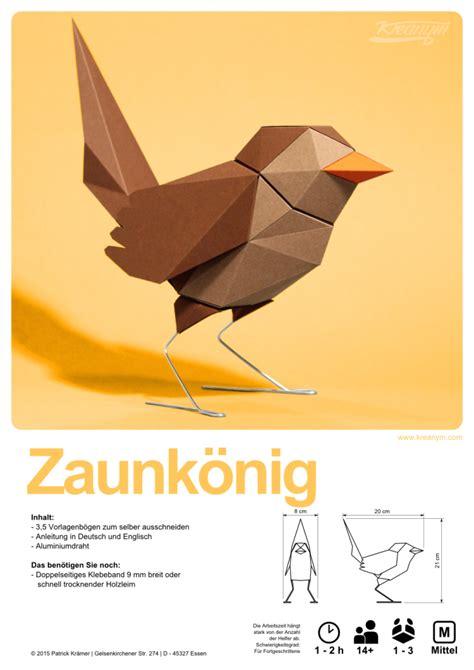 3d bird template le 100eme jour d u0027 233 cole bird template bird and