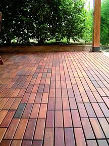 outdoor tile for decks modern flooring ideas porcelain