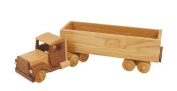 Free Toy Train Table Plans by Pics Photos Build Big Wood Truck Toy Plans For Table Saws