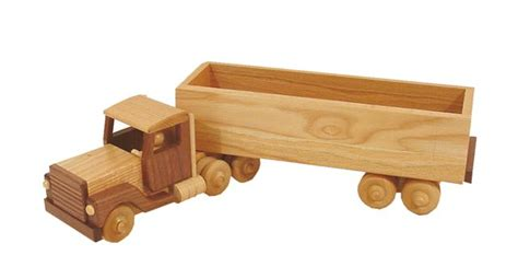 instant    build wooden toy boat  jke